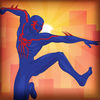 Midnight City Guardian Spiderman Version Now Available On The App Store
