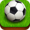Arcade Game Tiny Soccer The Champion Now Available On The App Store