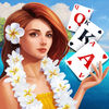 Solitaire Beach Season 3 Now Available On The App Store
