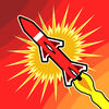 Missile Cards Now Available On The App Store