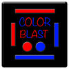 Color Blast Battle Now Available On The App Store