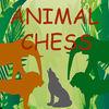 AnimalChessLite