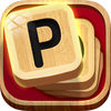 Parole Guru Review iOS