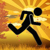 Autumn Marathon Run