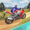 Moto Hill Racing 3D Now Available On The App Store