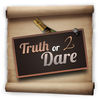 Entertainment Game Truth or Dare 2 English Now Available On The App Store