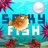 SpikyFish