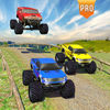 Offroad Trial Extreme Truck Racing