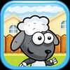 Plains Sheeps Runner Now Available On The App Store