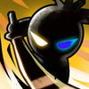 Pretty Plains Stick Revenge Now Available On The App Store
