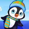 冰雪大冒险  儿童最爱经典游戏