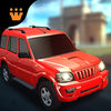 Driving Academy  India 3D