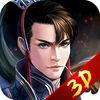 热血英雄3D传奇手游  最热门游戏!