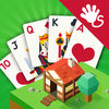 Age of solitaire - civilization Icon