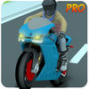 Moto Highway Traffic Rider  Pro