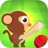 Arcade Game Wild Cricket Fever Now Available On The App Store