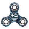 Arcade Game Greek Spinner Now Available On The App Store