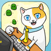 Working Cats Now Available On The App Store