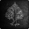 The Darkest Woods Icon