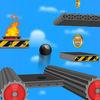 SkyBouncer