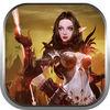 贤者契约史诗装备炫酷造型梦幻游戏 Now Available On The App Store