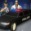 VIP Limo  Crime City Case
