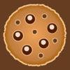 Magic Cookies Review iOS