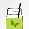 Daily Blends Simple Green Smoothies Now Available On The App Store
