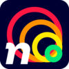 nCircle Now Available On The App Store