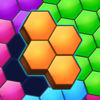 Blocks Puzzle  Hexagon Game