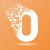 Zerominator Icon