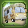 Caravan Escape  a fun games