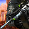 Real Gangster Sniper Shooter Assassin Game Now Available On The App Store