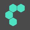 六角碎片  消除六边形益智游戏