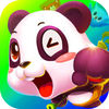 Family Game 游戏 宾果消消消休闲游戏 Now Available On The App Store