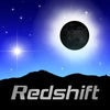 Solar Eclipse by Redshift Review iOS