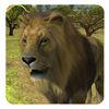 Safari Lion Simulator Prey Hunting