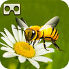 VR Brilliant Bee Adventure Now Available On The App Store
