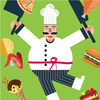 Quickest Chef Now Available On The App Store