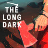 The Long Dark Build Craft Now Available On The App Store