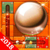 Unlock The Roll Metal Ball Games Now Available On The App Store