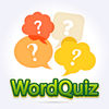 Educational Game Guess Word from Picture Quiz Now Available On The App Store