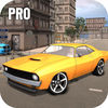 Crazy City Taxi Car Driving Pro Now Available On The App Store