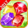 Arcade Game Diamond Crush Games World 2017 Puzzle Now Available On The App Store