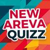 New Areva Quiz