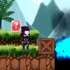 Ninja Trip Now Available On The App Store