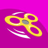 Watch Spinner Now Available On The App Store