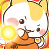 猫咪练瑜伽 Now Available On The App Store
