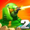 Alien War TD2