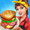 Food Truck Chef Cooking Game Now Available On The App Store